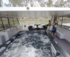 Ultimate Houseboat Huge spa