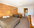 Kirriemuir Motel Spa Room - Waikerie