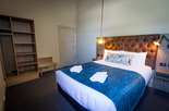 Mannum Accommodation from $59/night