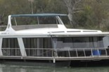 AFFORDABLE Winter Houseboat Holidays