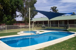 Carn Court Holiday Apartments