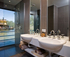 Ultimate Bathroom - Amazing River Views