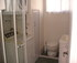 Bathroom 2 Washing Machine/Clothes dryer