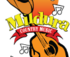 MILDURA WENTWORTH COUNTRY MUSIC FESTIVAL logo