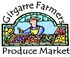 Girgarre Farmers' Produce Market- May logo