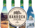 Fathers Day at Banrock Station logo