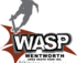 WASP - TRIVIA NIGHT logo