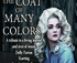 The Coat Of Many Colors: The Songs Of Dolly Parton logo