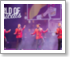 WORLD OF MUSICALS logo