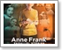 ANNE FRANK: PARALLEL STORIES (M) - ARTS ON SCREEN logo