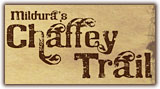 The Chaffey Trail